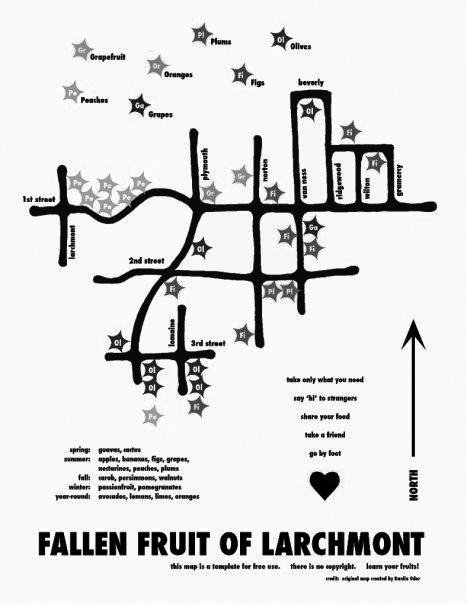 larchmontmap