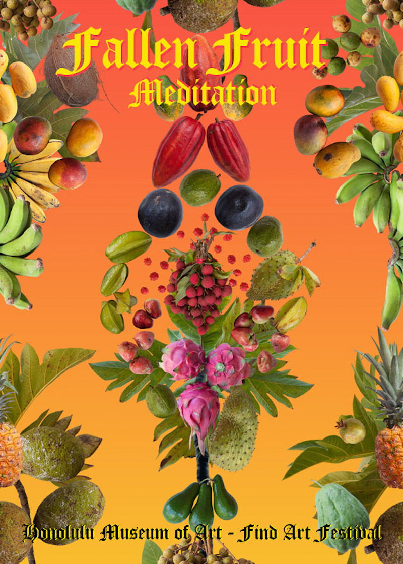 meditation-fallen-fruit 800
